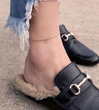 anklet2_edited.jpg