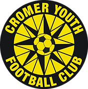 1_badge_yellow_black_cromer_youth-smh.pn