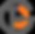 logo on white 1.png