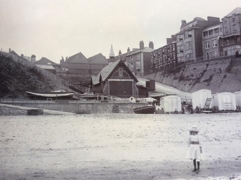 1868 boathouse a.jpg