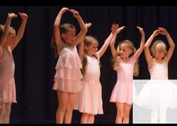 Live & Lets Dance Summer Production