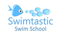 Swimtastic swim school logo NEWEST.jpg