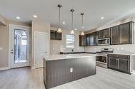 Geyer Group Colorado Real Estate. Southl