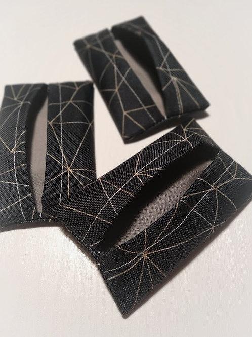 Zsepkendőtartó, nem csak pasiknak