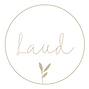 laud, 2. verz, címke, 63x63.png
