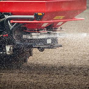 La nutrición de nuestros suelos y cultivos