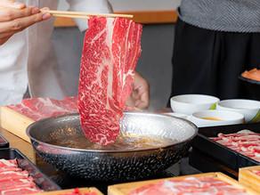La inédita oportunidad de la carne argentina
