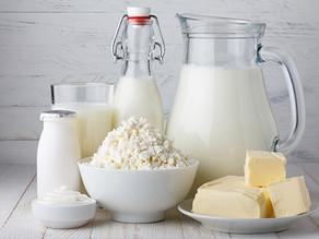 ¿Argentina puede producir y exportar más Lácteos?