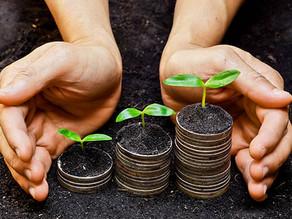 La Sustentabilidad Ambiental, sin la Económica y lo Social, no se sostiene