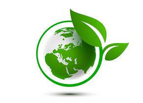 Un necesario baño de realidadsobre el cambio climático