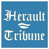 herault tribune