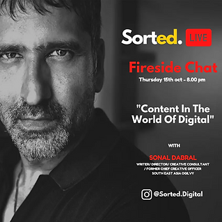 Fireside Chat Sonal Dabral.png