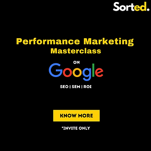 Copy of ROI MASTERCLASS.png