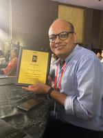 Adlift top 30 Digital Marketers - Pawan Sarda