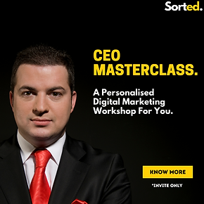 Sorted - CEO Masterclass.png