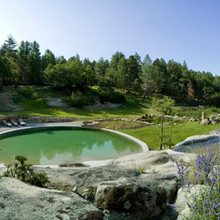 bassin_naturel_domaine_du_Taillé.jpg