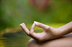 Méditation1