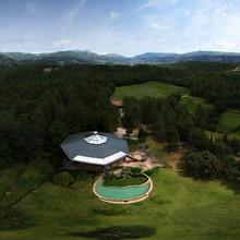 villa alto vue du ciel.jpg