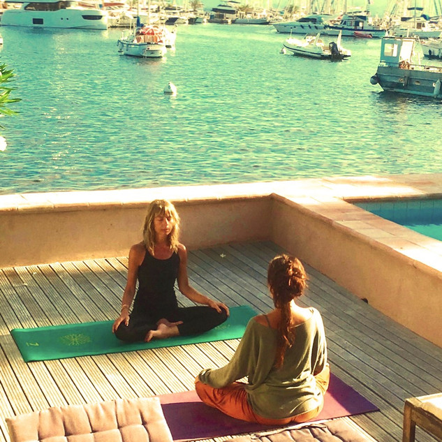 cours particulier yoga.jpg