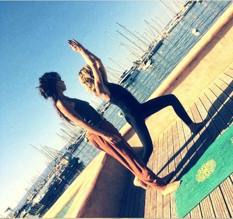 Cours particulier de yoga.jpg