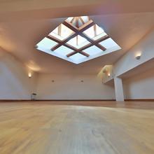 crystal-centre-atrium.jpg