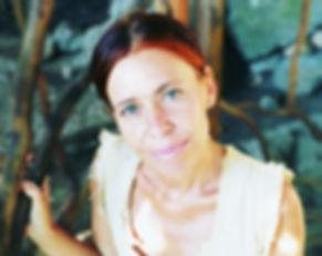massage sonothérapie reiki yoga méditation poquerolles