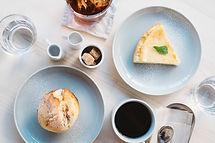 MINOUBOOKS&CAFE②.jpeg