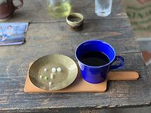 KIRITO COFFEE.jpeg