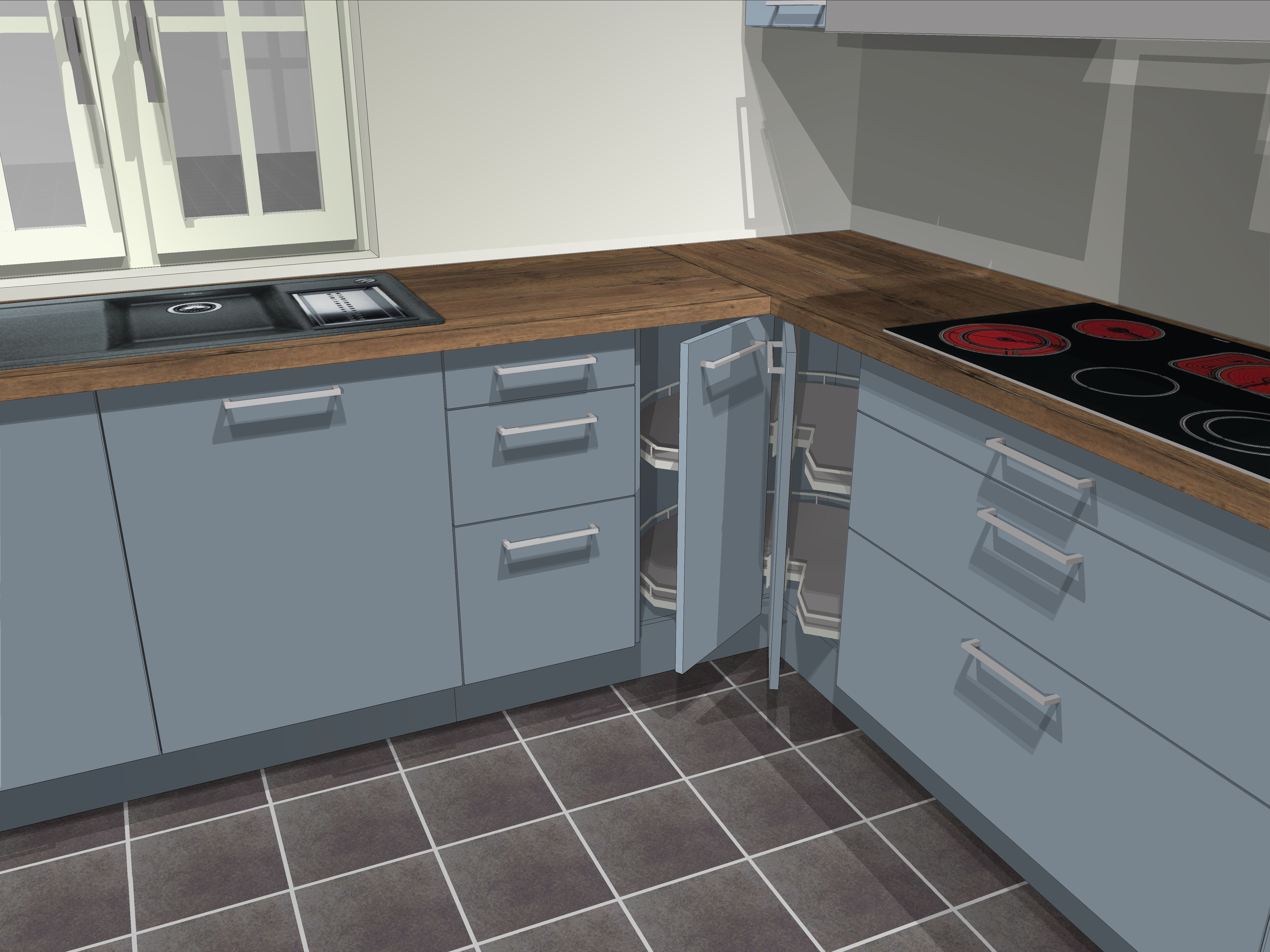 Küche_blau2