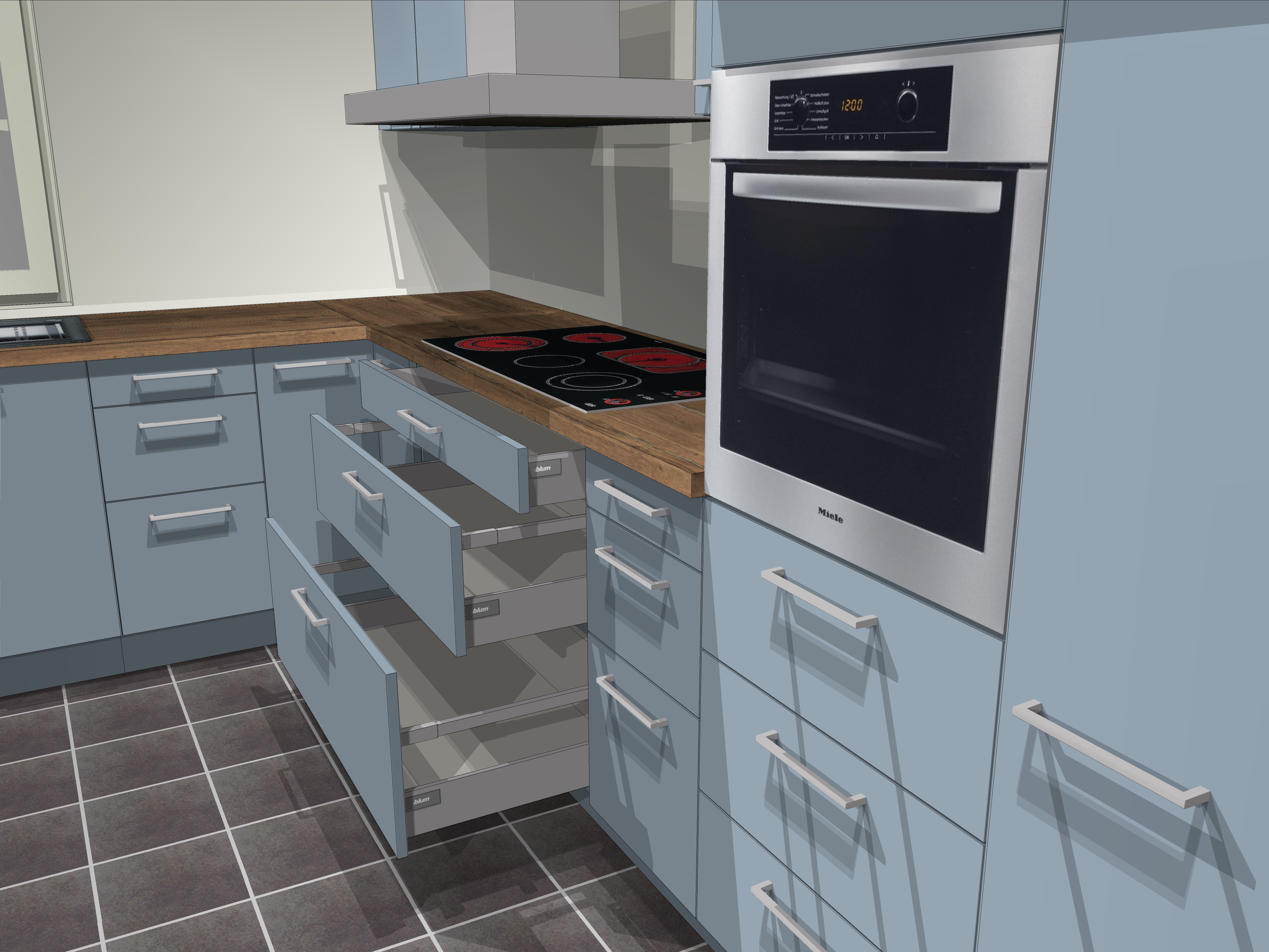 Küche_blau1