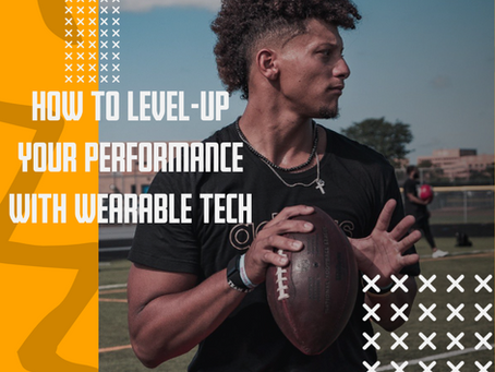 The Ultimate Heart Rate Variability (HRV) Guide for Tactical Athletes
