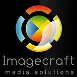 ImagecraftLogo_BlkBG.JPG