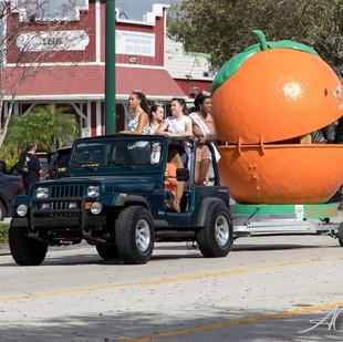 Alex Clark_20190222.5_OrangeBlossom.jpg