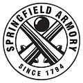 springfield-armory-logo-featured.png
