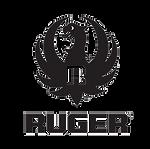 shooting-range-gun-store-detroit-ruger.p