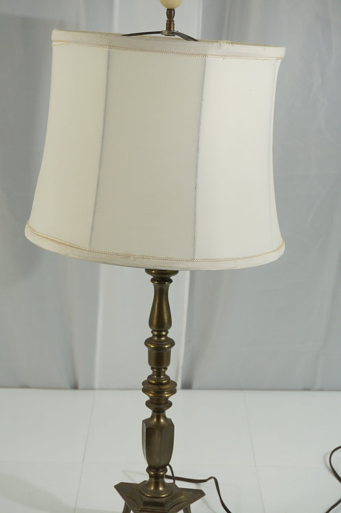 1940s Table Lamp