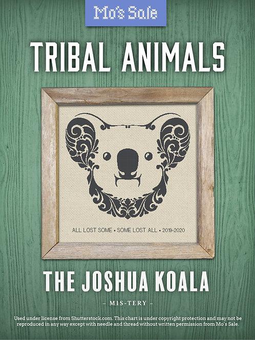 The Joshua Koala
