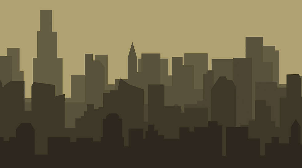 cityscape_header.png