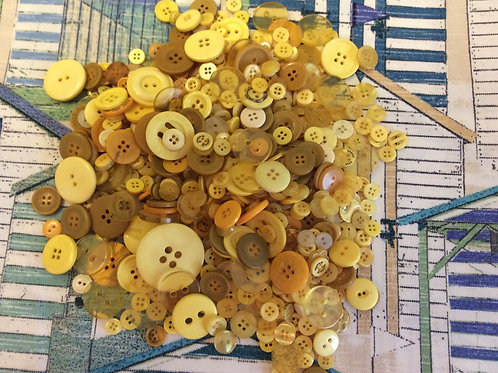 Yellow Buttons