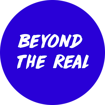 BEYOND-LOGO2021-BLUE-755.png