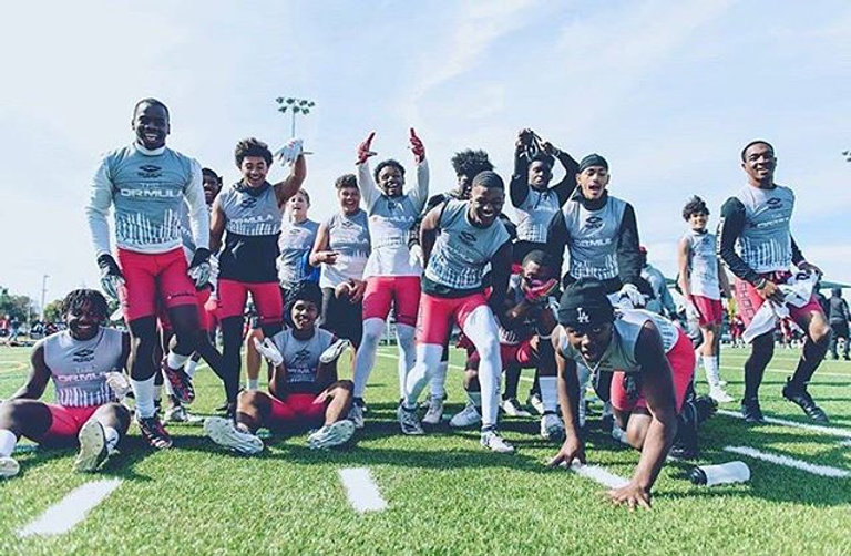All teams, all levels 2-5pm at Sierra Ca