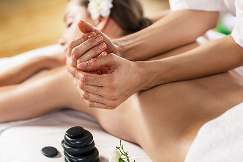 massage-lomi-lomi.jpg