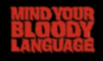 Logos_MindYourBloodyLanguage_01.png