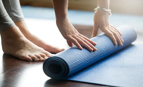 yoga-slimC.jpg