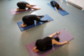 mt-aqua-yoga-class.jpg