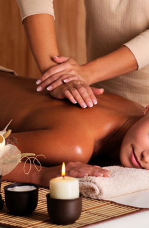 massage%20AmBoise_edited.jpg