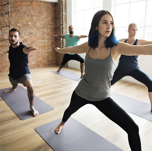 half-moon-yoga-class-adults-san-antonio-