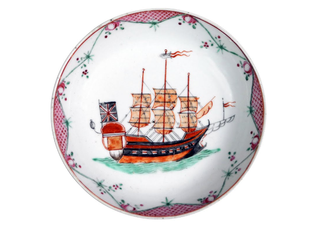 British Ship Plate.png