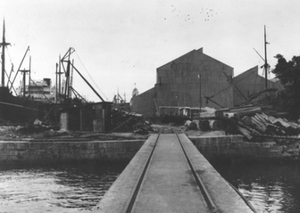 Shipyard Rebuilding.png