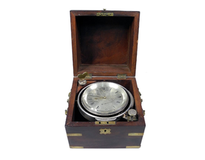 Marine Chronometer.png
